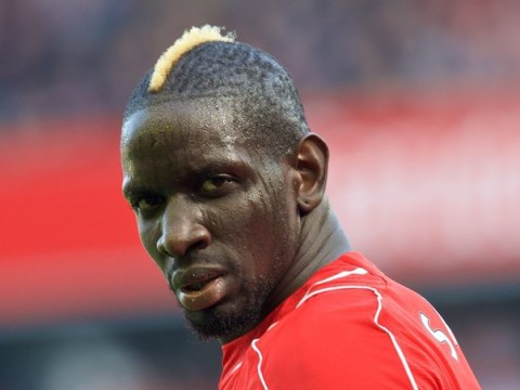 Liverpool defender Mamadou Sakho cleared of doping charges by Uefa