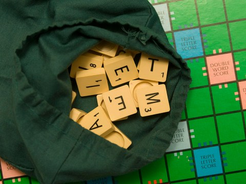 Scrabble Day 2016: 23 things anyone who has ever played Scrabble knows to be true