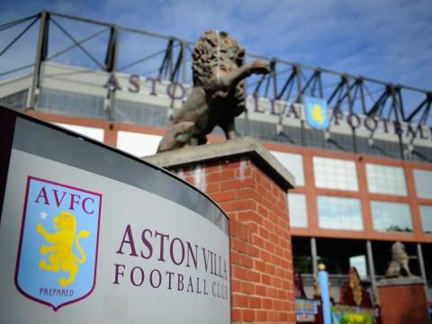 Aston Villa to axe 500 jobs after Premier League relegation