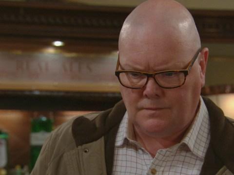 Has Paddy Kirk left Emmerdale for good?