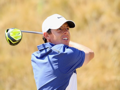 The Masters 2016: Why Rory McIlroy will win the green jacket at Augusta this weekend