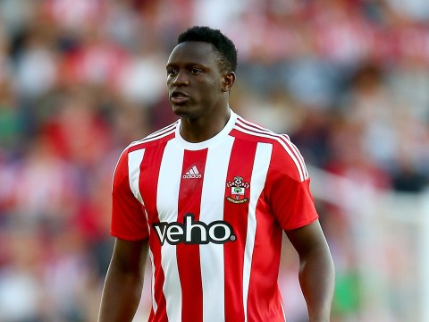 Victor Wanyama close to Tottenham Hotspur transfer after Southampton decide to let midfielder leave club