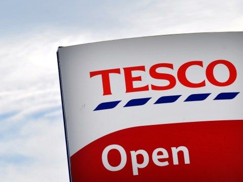 Tesco Bank Holiday opening times: Don't miss today's opening hours