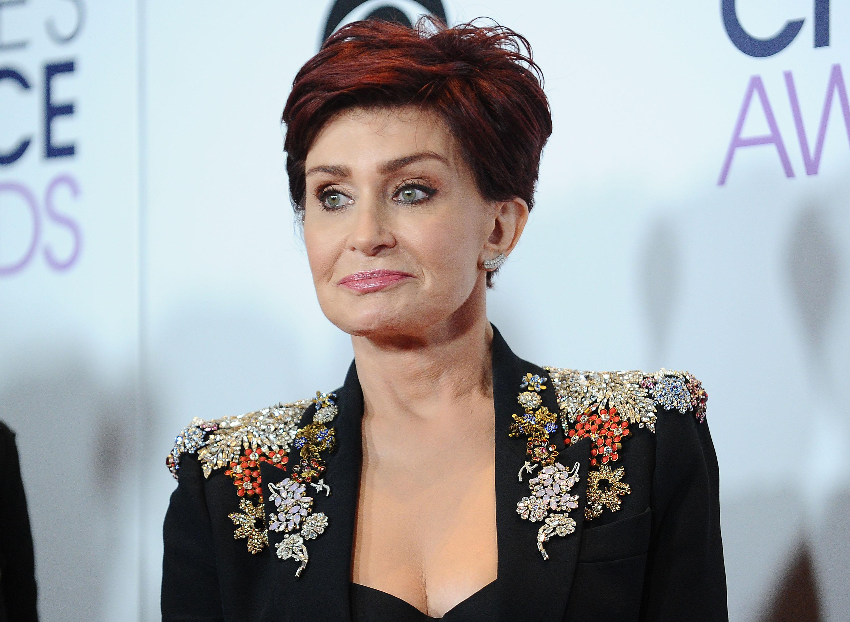 Sharon Osbourne slammed by friend of the McCanns for calling them 'insane' for leaving Madeleine alone