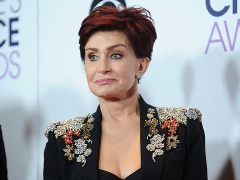 Sharon Osbourne slammed by friend of the McCanns for calling them 'insane' for leaving Madeleine alone