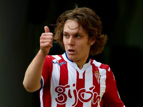 Are West Ham set to miss out on loan transfer of Barcelona's Alen Halilovic?
