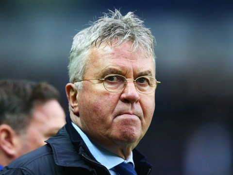 Chelsea transfer news: Jose Gimenez interest, Kalidou Koulibaly scouted, Juan Cuadrado return could seal Oscar exit