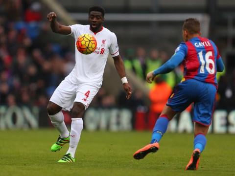 Liverpool boss Jurgen Klopp wants to keep Kolo Toure at Anfield