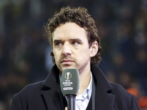 Manchester United hero Owen Hargreaves admits Jurgen Klopp is building a special Liverpool side