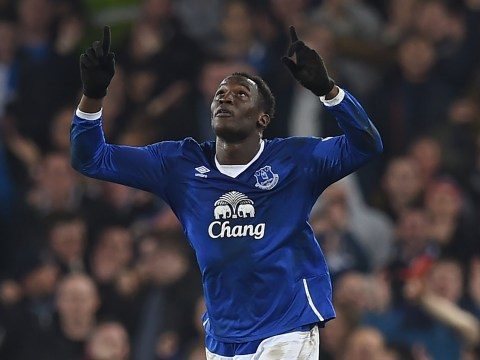 Transfer news: Romelu Lukaku favours Chelsea, Arsenal chasing Riyad Mahrez, Manchester United to move for Amadou Diawara