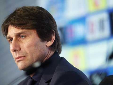 Five things new Chelsea manager Antonio Conte must do at Stamford Bridge
