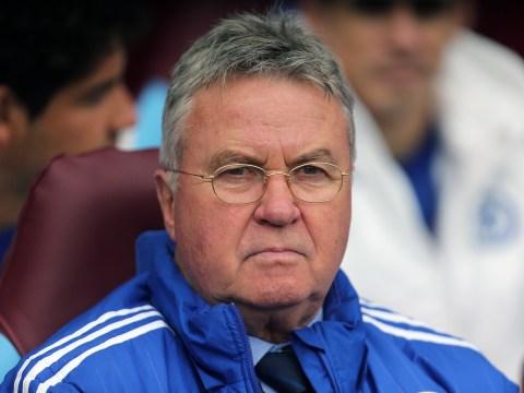 Chelsea transfer news: Radja Nainggolan and Kostas Manolas swoop, Keylor Navas targeted, Diego Costa offered to PSG