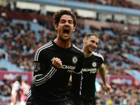 Four big talking points after Chelsea's thrashing of Aston Villa