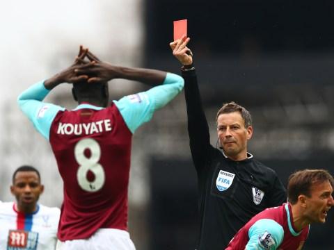Three reasons West Ham's wonder season could still all end in tears