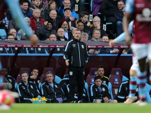 When will Aston Villa be relegated? Today's Premier League permutations