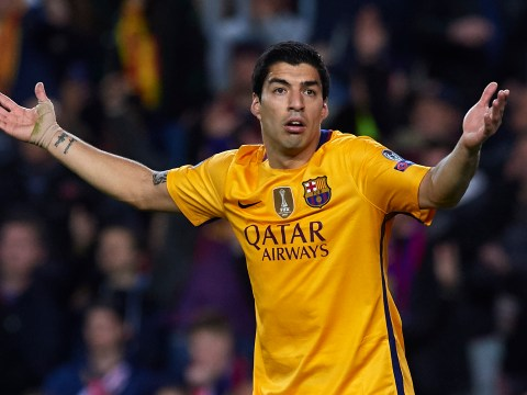 Atletico Madrid v Barcelona: Three things that could decide this Champions League clash