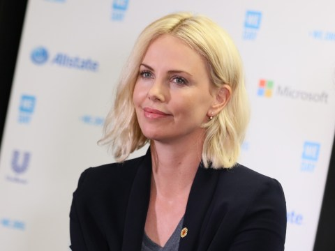 Charlize Theron signs on to play Fast and Furious franchise's 'greatest adversary ever'