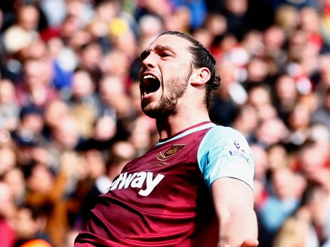 Why West Ham v Manchester United is the perfect Upton Park FA Cup finale