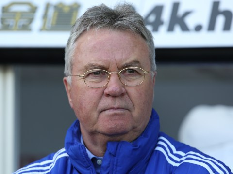Chelsea transfer news: Javier Pastore targeted, Thibaut Courtois dilemma, Charly Musonda wants Barcelona move