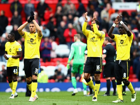 Five things Aston Villa must do to shine in the Championship – with advice from Brighton manager Chris Hughton