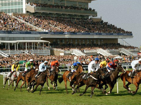 When is the Grand National 2016? Date, time, TV channel and odds of leading runners
