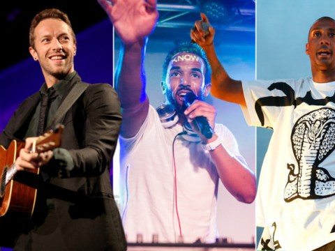Radio 1 Big Weekend: Here's how to get tickets for this year's BBC event in Exeter