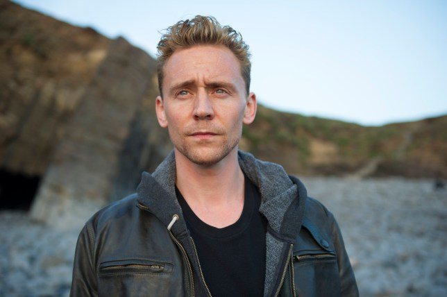 Television Programme: The Night Manager with Tom Hiddleston as Jonathan Pine. Programme Name: The Night Manager - TX: 28/02/2016 - Episode: The Night Manager (No. Ep 2) - Picture Shows: Jonathan Pine (TOM HIDDLESTON) - (C) The Ink Factory - Photographer: Des Willie