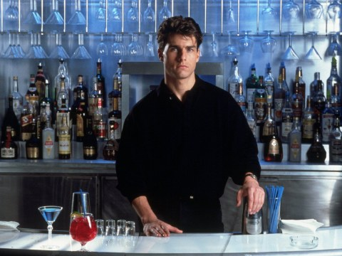 15 problems only people who work in bar will understand
