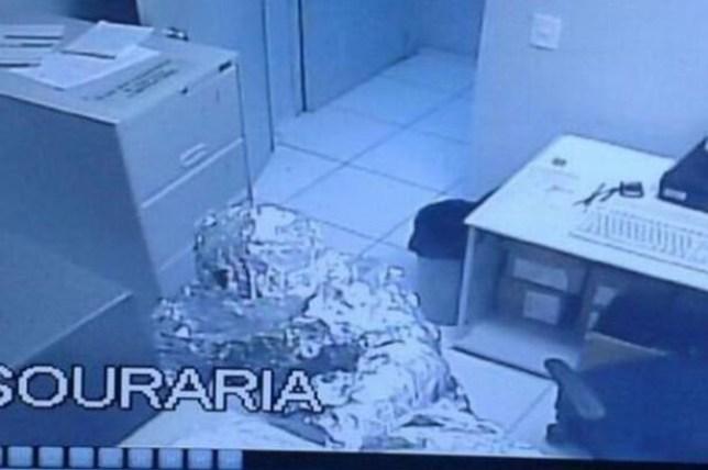 MAIN-Robbery-at-Banco-do-Brasil-in-Praia-Grandejpeg.jpg