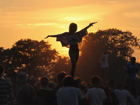 Glastonbury could move out of Somerset for the first time ever for a 'special' year in 2018