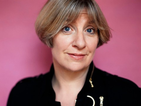 Victoria Wood left hospital in her final days to be with 'the people she loved'