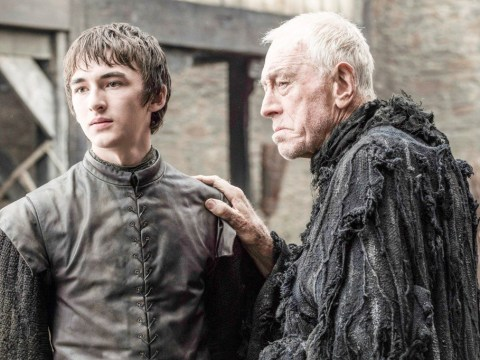 Game Of Thrones: 7 things we've learnt from season six episode two