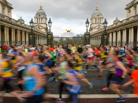 London Marathon ballot: 12 tips to prepare for your first marathon