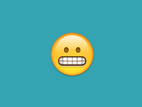 What does this emoji actually mean?