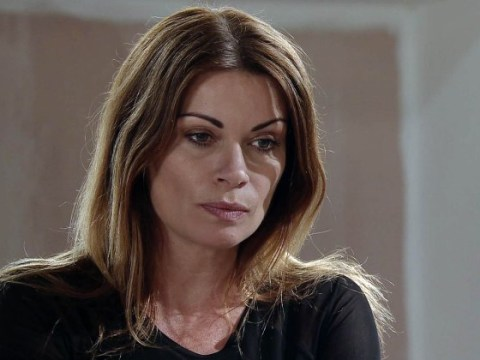 Coronation Street spoilers: Alison King to 'return as Carla Connor' after exit last year?