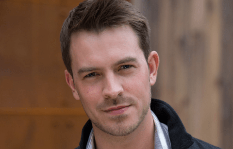 Hollyoaks star Ashley Taylor Dawson promises 'crazy' discovery of Patrick's body