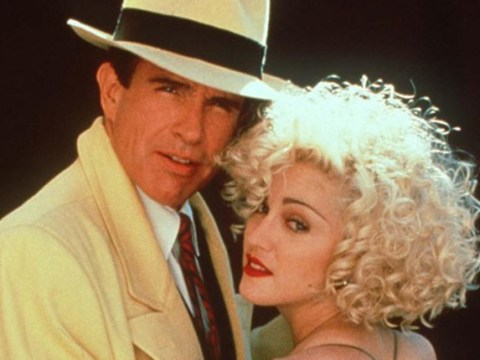 A Dick Tracy sequel could be on its way a mere 26 years after the original