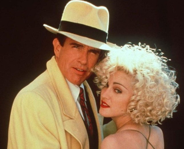 dick-tracy-movie