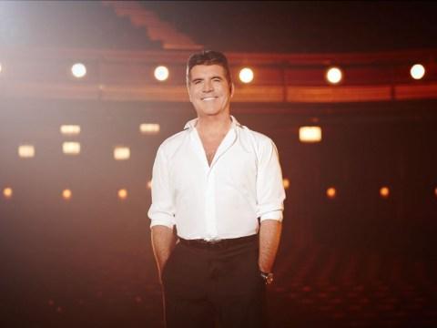 Headache for Simon Cowell as Sharon Osbourne's X Factor return looks 'impossible'