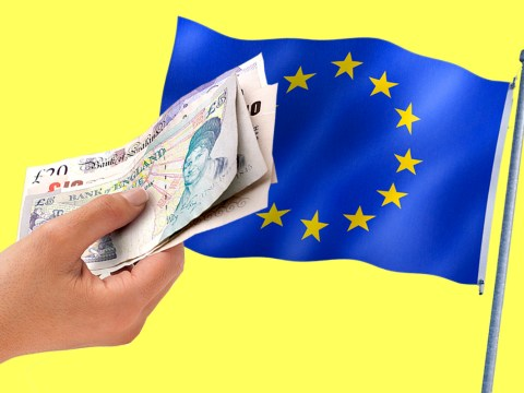 Major anti-tax evasion measures being introduced by EU