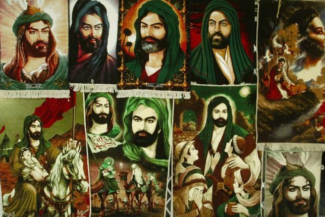 Hazarat Ali's birthday: Why do we celebrate Ali ibn Abi