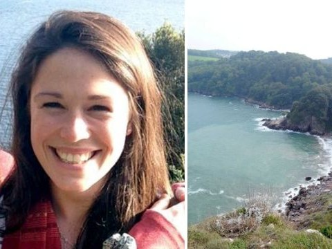 Body found in search for missing junior doctor Rose Polge