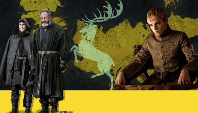 MG_GOT_BARATHEON_COMP