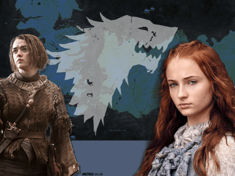 Game Of Thrones season 7: Everything you need to know about House Stark