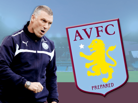 Six reasons why Nigel Pearson is completely wrong for Aston Villa
