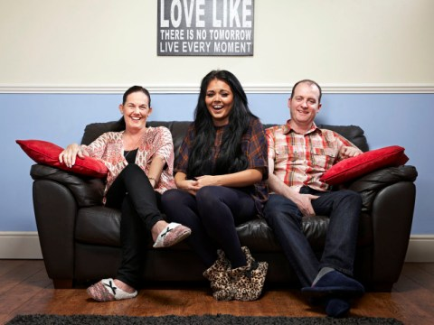Gogglebox producers worried the cast are getting too famous and will cause ratings to drop