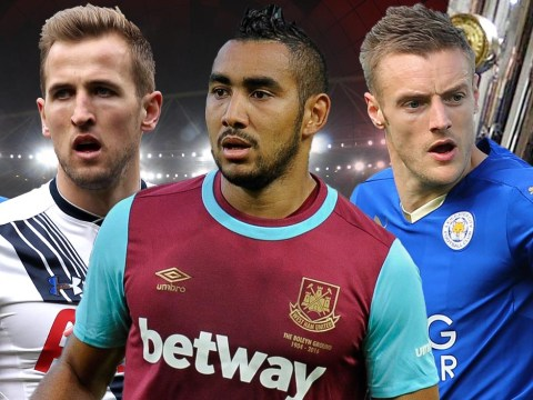 PFA Team of the Year 2016: Metro.co.uk writers have their say on PFA awards