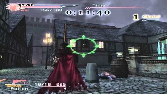 16 games which prove that the Playstation 2 was the best console