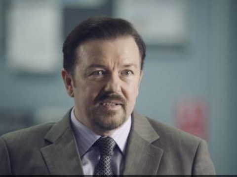 David Brent: Life On The Road's first teaser trailer has arrived