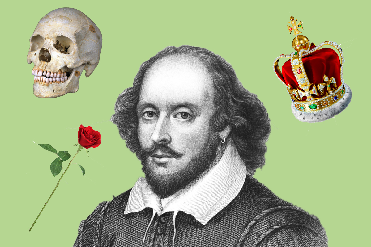 #Shakespeare400: These are the Bard's most popular plays four centuries after his death